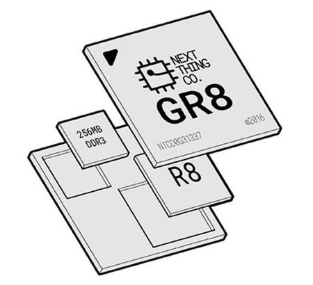 Chip Gr8