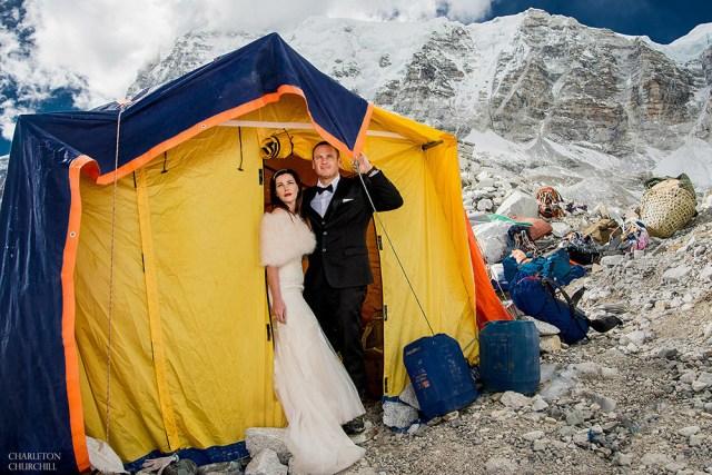 Boda Everest Charleton Churchill 16