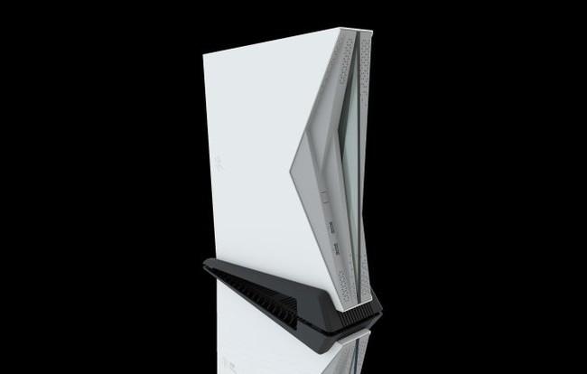 Permalink to AMD presenta un potente SoC destinado a consolas chinas que rivalizarán con la Xbox One y la PS4