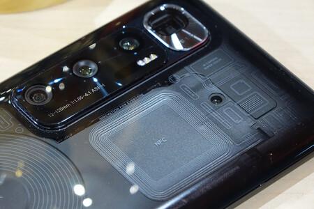 Xiaomimi10ultracamara