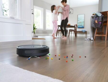Irobot Roomba I3 8