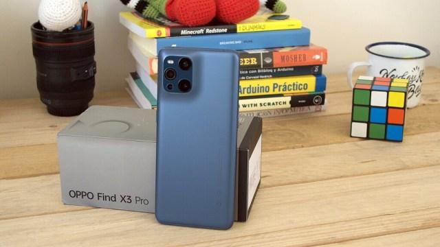 OPPO dará tres años de garantía en algunos de sus móviles <stro data-recalc-dims=