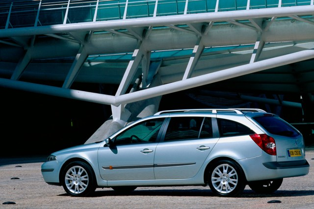 Motor Renault 1 nueve Dci