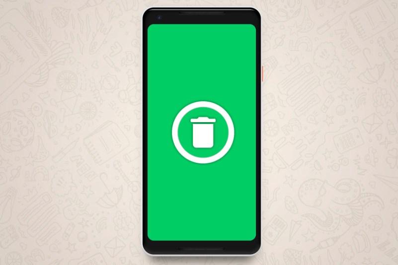 Resultado de imagen para apps mensajes