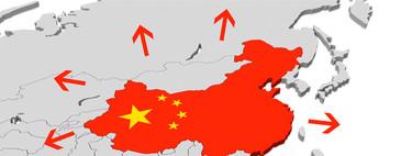 Las segundas marcas chinas de móviles, la estrategia de marketing que conquistará Occidente