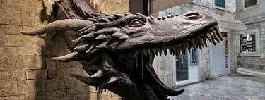 Si te quedaron ganas de 'Juego de Tronos' debes visitar su museo en Split