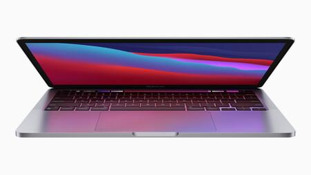MacBook Pro tapa