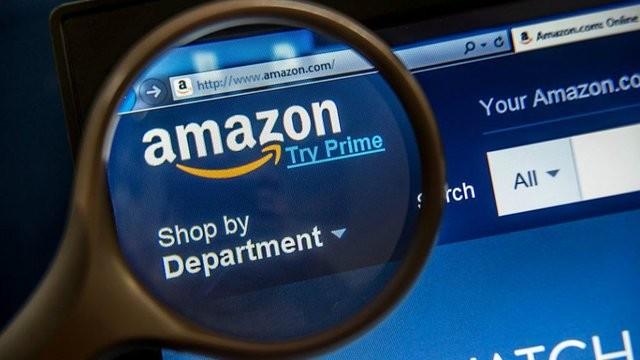 Permalink to La Unión Europea abre una investigación a Amazon sobre cómo usan los datos de quienes venden en su plataforma