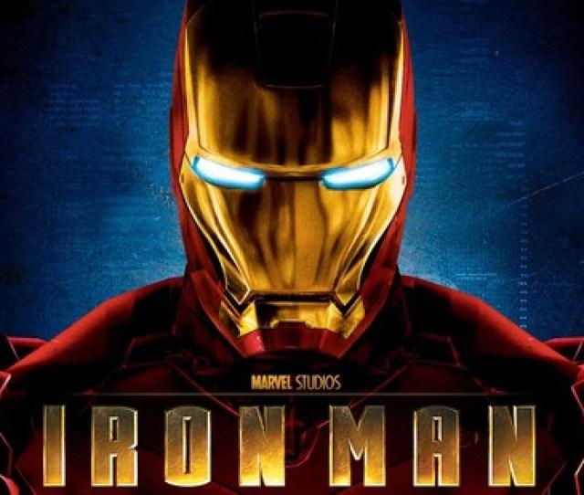 Desaparecio La Armadura Original De Iron Man Usada En La Pelicula De 2008 Esta Valorada En 325 000 Dolares