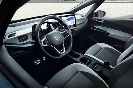 Volkswagen Id 3 10152