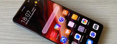 Cómo personalizar tu móvil Huawei con EMUI al máximo