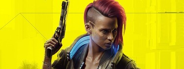 Here are the 21 best Cyberpunk 2077 mods for PC