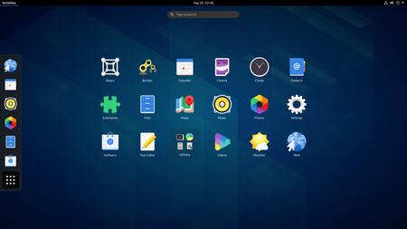 App Overview