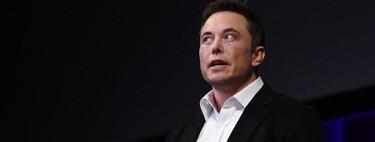 Por qué Tesla va por delante en la carrera por el coche autónomo