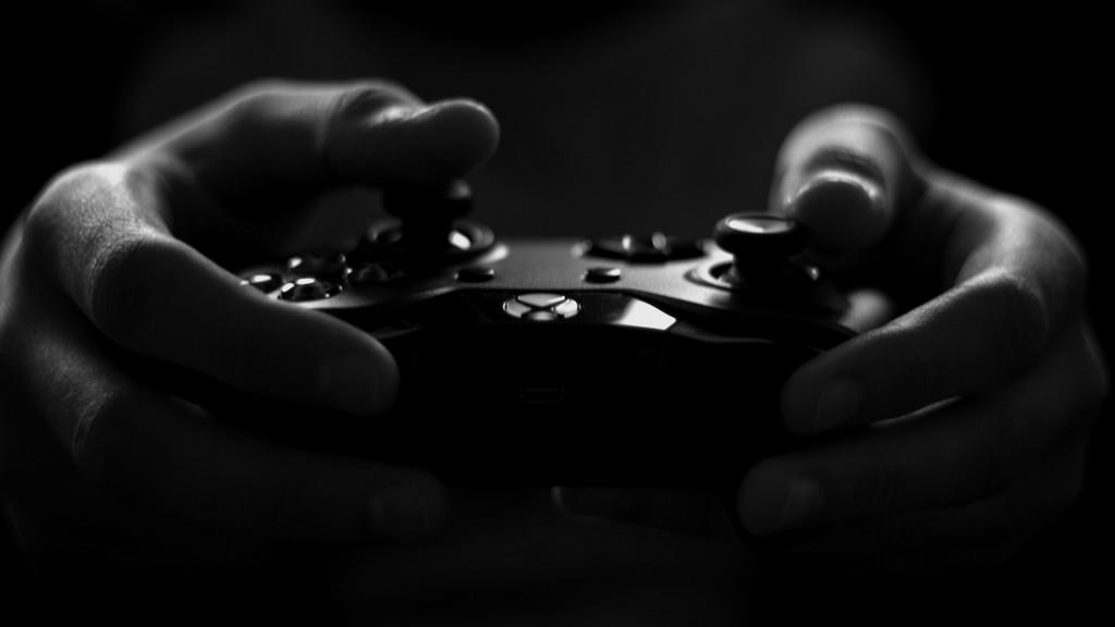 Las mejores ofertas de gaming del Black Friday 2019: videoconsolas, juegos, ordenadores y accesorios