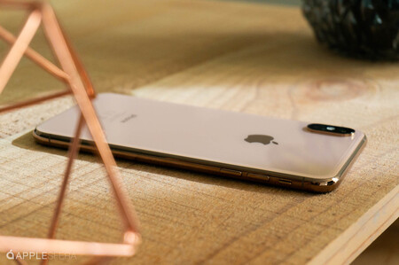 128 GB iPhone SE for 480 euros, MacBook Air with 150 euros of savings and Nomad charging base offer: Hunting Bargains
