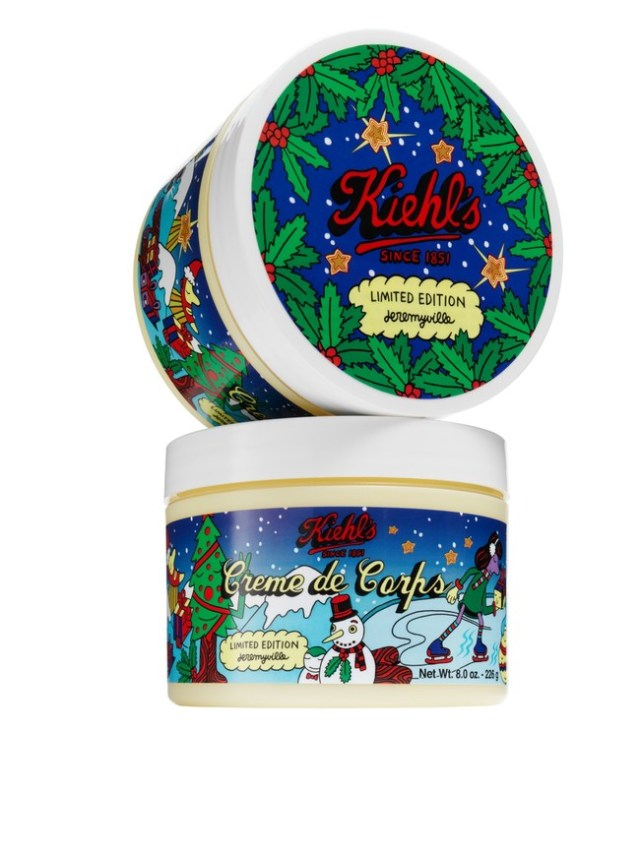 1kiehls 2016 Holiday Photography Cdc Whipped