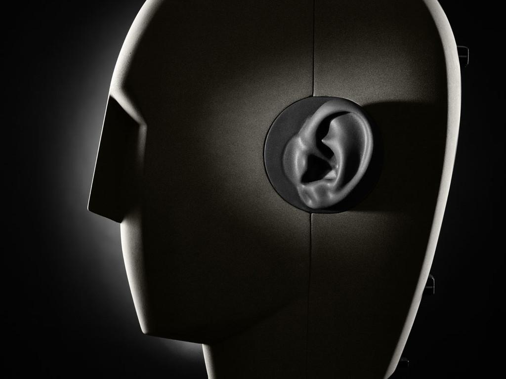 Permalink to Qué es el audio 3D y por qué el sonido holofónico está volviendo a resurgir después de varias décadas eclipsado por el estéreo