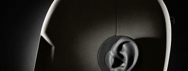 Qué es el audio 3D / 360 y por qué el sonido holofónico está volviendo a resurgir después de varias décadas eclipsado por el estéreo