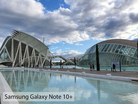 Samsung Galaxy Note 10plus Auto Dia 01