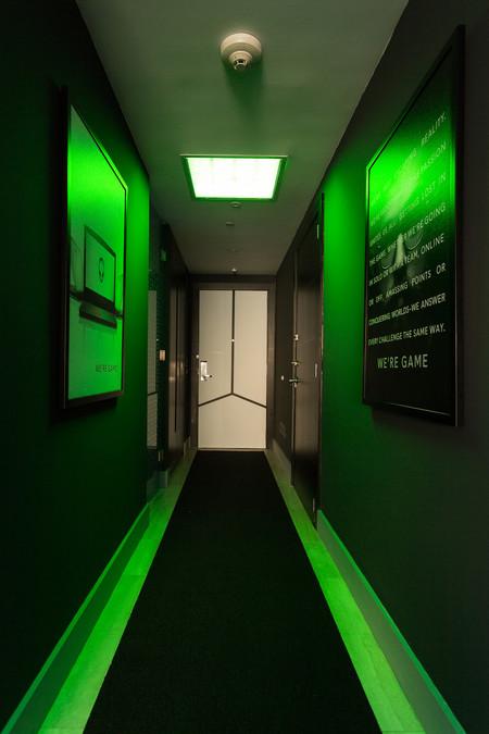Alienware Room 12