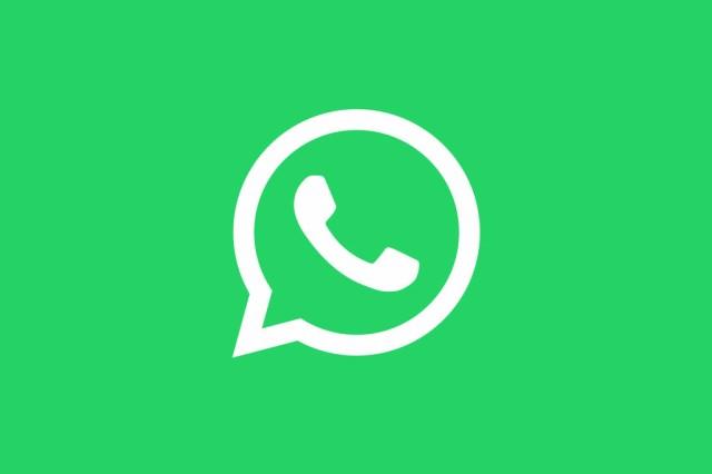 WhatsApp prepara más alternativas de privacidad: podrás ocultarte de algunos de tus contactos