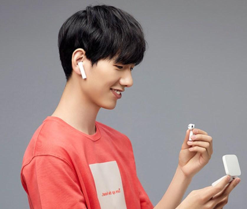 Xiaomi Mi True Air 2 Se 07