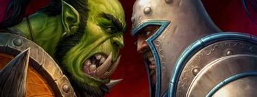 Warcraft: las 11 obras que forjaron la legendaria saga de estrategia de Blizzard