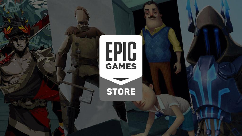 Epic Games Store modifica su política de reembolsos para hacerla similar a la de Steam