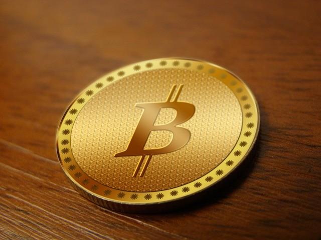Bitcoin 495995 640