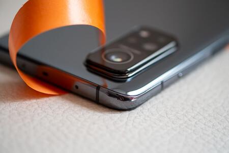 Xiaomi Mi 10t Pro 01 Esquina 02