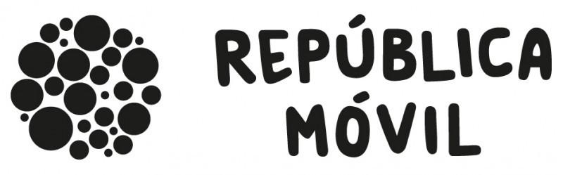 Orange compra República Móvil y se hace con sus 130.000 usuarios