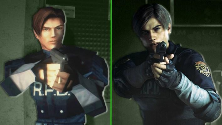 Los remasters son casi como colorear una película en blanco y negro: por qué no vale todo para conservar un videojuego