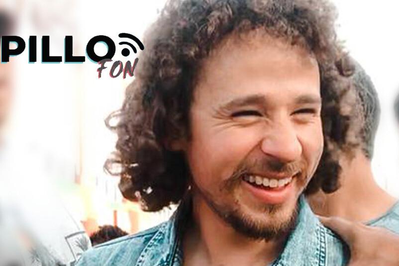 Pillofon: Luisito Comunica lanza servicio de telefonía por 299 pesos al mes