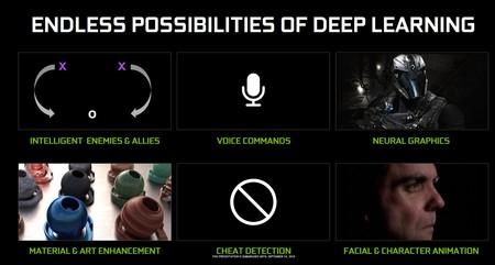 Nvidia 2