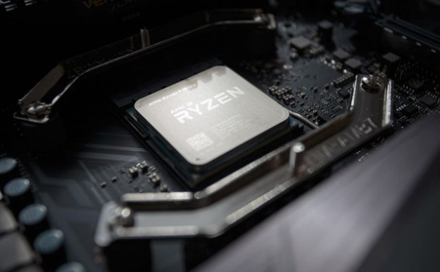 Ryzen1