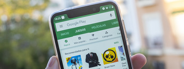 Los mejores juegos para Android de 2019... hasta ahora
