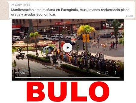 Bulo Inmigracion Musulmana Ediima20181204 0918 20