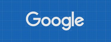 Busca en Google y encontrarás (casi) sin salir de Google: el buscador te encierra cada vez más, pero hay alternativas prometedoras