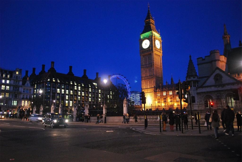 Big Ben 2626787 1280