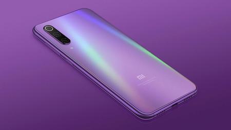 Xiaomi 9 Se 003