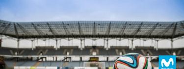 Dónde visualizar el fútbol la temporada 2020/2021: canales, plataformas y precios definitivos
