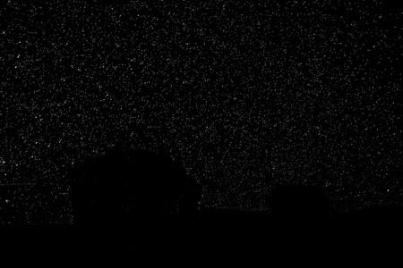 Estrellasiiii