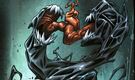 Venom 18