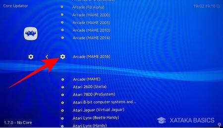 Download Emulator