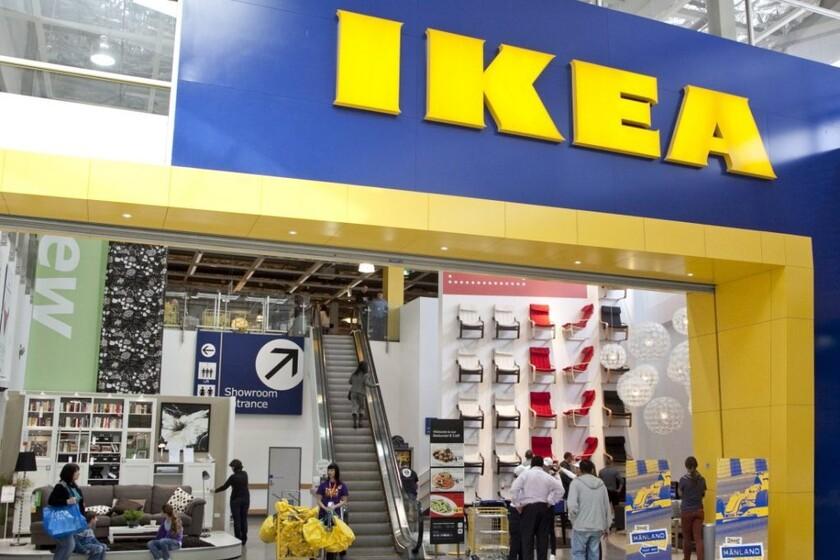 IKEA finalmente abre su tienda online en México: precios