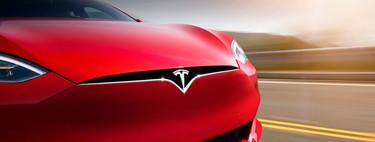 Los conductores de coches Tesla se mantienen atentos a la carretera incluso aunque estén usando el piloto automático, según el MIT