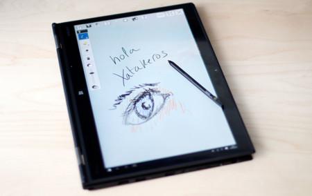 Lenovo Thinkpad X1 Yoga 6
