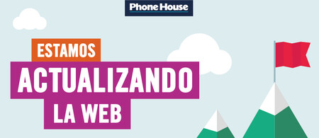 Phone House 03