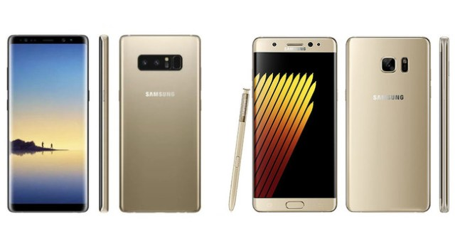 Note7note8
